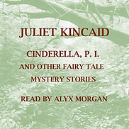 Cinderella_Other_Fairy_Tale_Mysteries.pn
