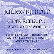 Cinderella_Around_the_World.png