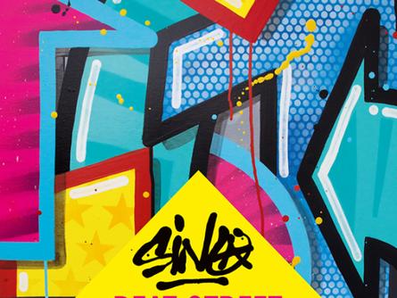 Beat Street - Sino