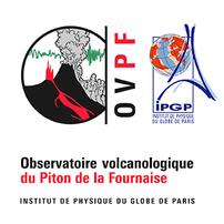 OVPF logo - Madascarenes partenaires