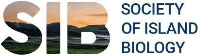 Logo SIB - Partenaires Madascarenes