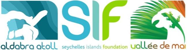 SIF logo - Madascarenes Partenaires