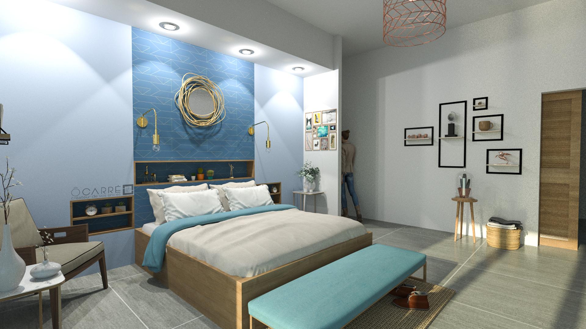 visuel-3d-chambre-nazir-assenjee-avec