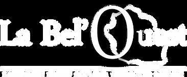 La Bel'Ouest Logo