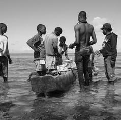 Pescadores reunidos.JPG