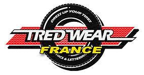 Logo TredWear France