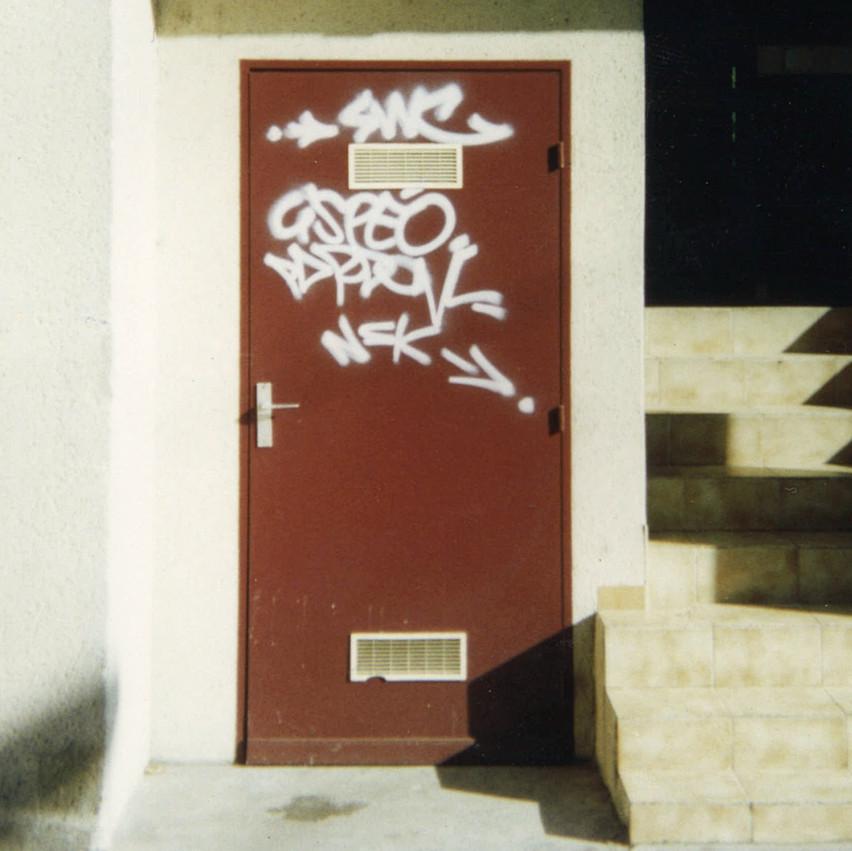 Pardon Cispeo_Toulouse 1999