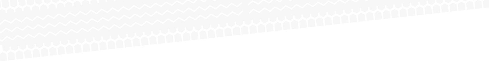 Background-SlicklettersFrance