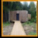 ossature bois, 974, construction eco bois, maison, bois, réunion