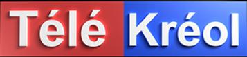 logo-telekreol.png