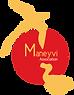 Maneyvi-Logo