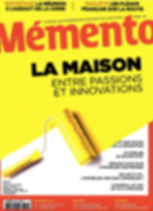 Memento_couv