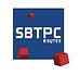 RunColorz - SBTPC