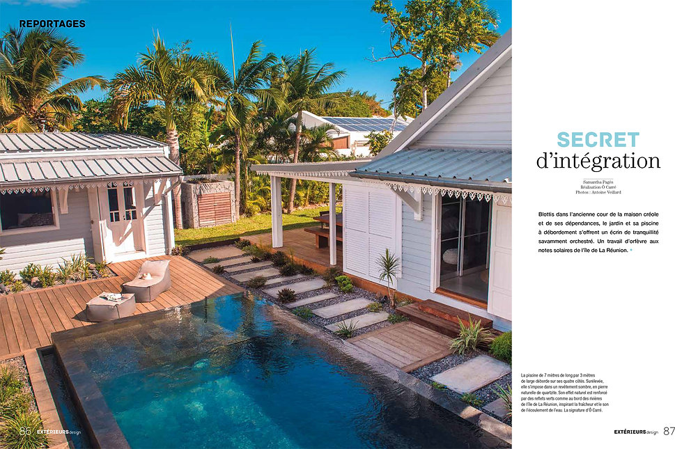 Parution_Magazine_Extérieurs_design_-_No