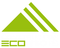 Construction eco bois, maison, bois, réunion, 974, charpente, ossature bois, éco construction, couverture, aménagement, finitions soignées, terrasses,