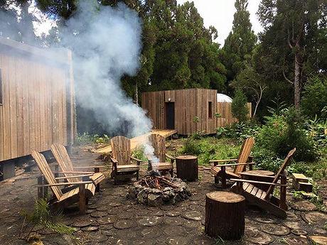 Eco matériaux, écologie, environnement, ecolo, 974, construction eco bois, maison, bois, réunion