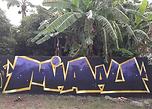 MIAOUW
