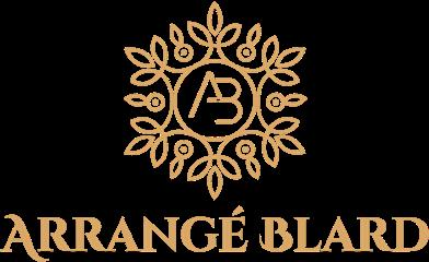 Logo Arrangé Blard