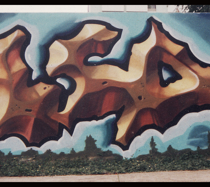 LSA1996