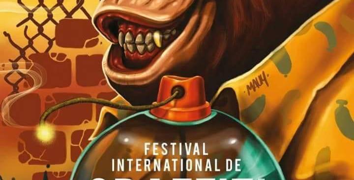 Shake Well Festival