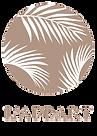 L'Appart du Tropicub - Logo