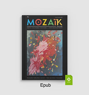 epub-2_edited.jpg