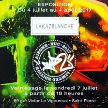 Exposition Air1Duc