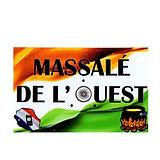 massale_edited.jpg