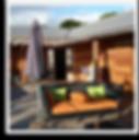 couverture, 974, construction eco bois, maison, bois, réunion