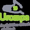 logo_urcoopa.png