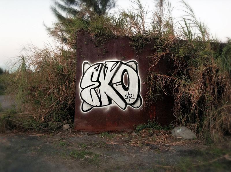 © Eko LSA