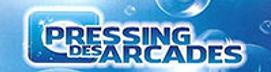 logo_pressing.jpg