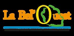 Logo La Bel'Ouest