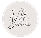 Villa Summer - La Réunion