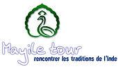 logo-mayiletour.jpg