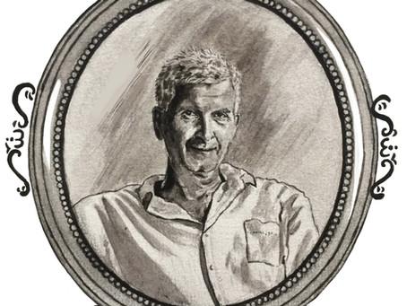 Jean-Louis Cornille