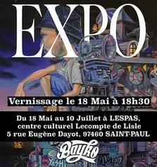 Exposition BAYKO