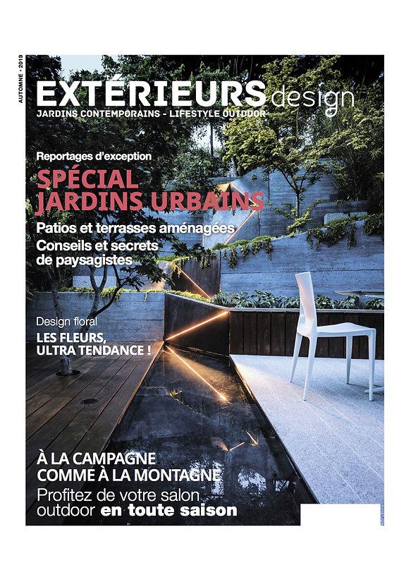 COUV-Exterieurs-Design-69-complet.jpg