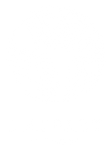 Logo L'Appart du Tropicub