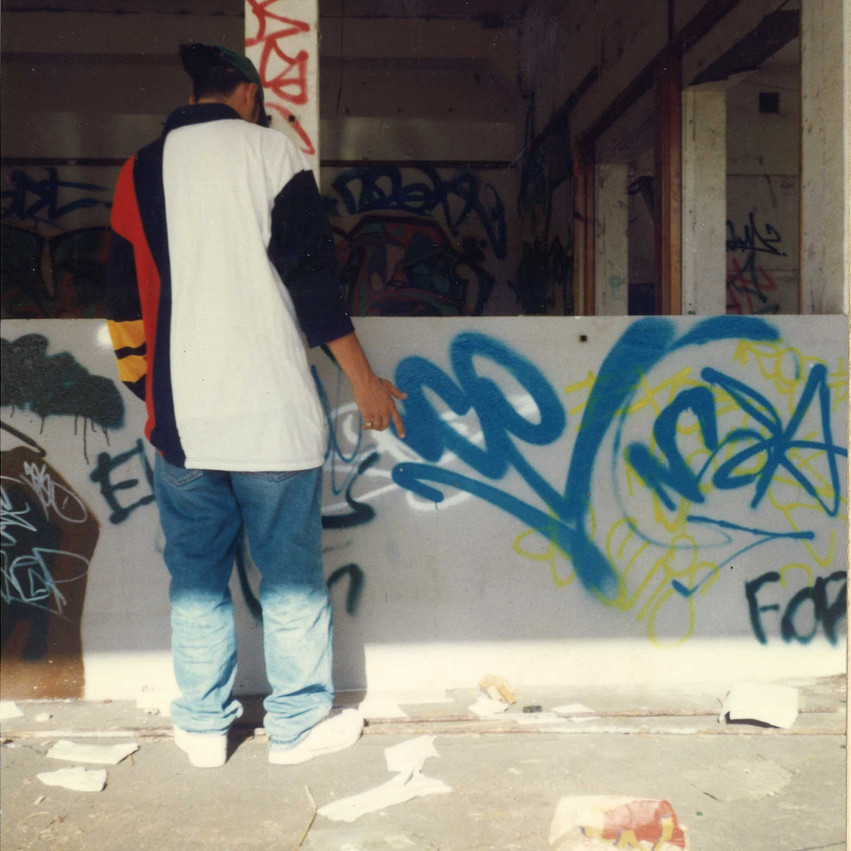 ICE-TAG-1998