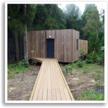 ossature, 974, construction eco bois, maison, bois, réunion