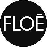 floe.jpg