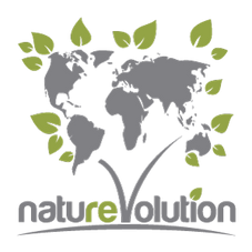 nature eolution.png