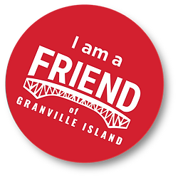 I am a friend button red_Web.png