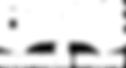 FoGI Logo_new_white.png