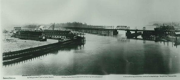 Granville_Island_1919.jpg