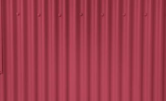 Red Corrugation.png