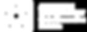 AEC Logo cropped-Asset-1_300x-e152013664
