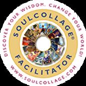 facilitator_logo-slogan for screens.png