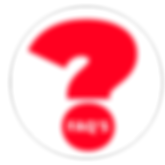 FAQ'S (4).png